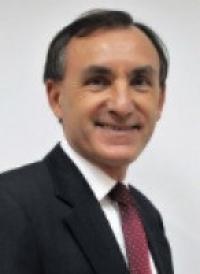 Géza Filep