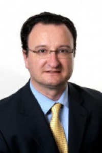Franco Righi