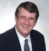Kenneth Speer