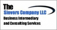 The Sievers Company LLC