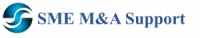 SME M&A Support Co.