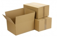 Manufacturer of paper packaging goods is open for sale