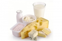 High-quality dairy products experienced manufacturer is open for sale