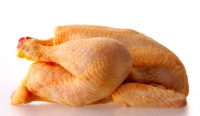 Poultry slaughter  cleaning  cutting and packaging business is for same